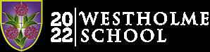 Westholme 2022