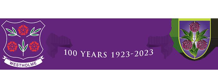 westholme school logo