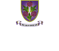 Westholme Sixth Form