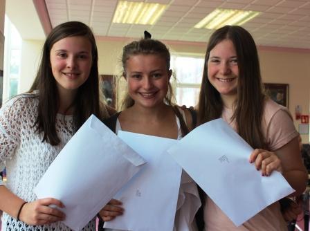 GCSE_2013_061.jpg