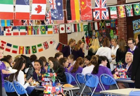 European Day of Languages 025w1