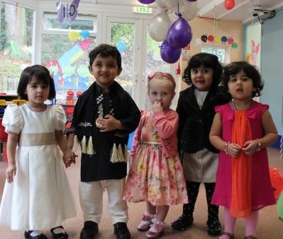 Nursry Eid 004
