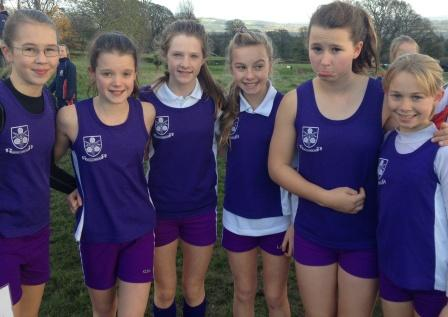 North west cross country championships 003