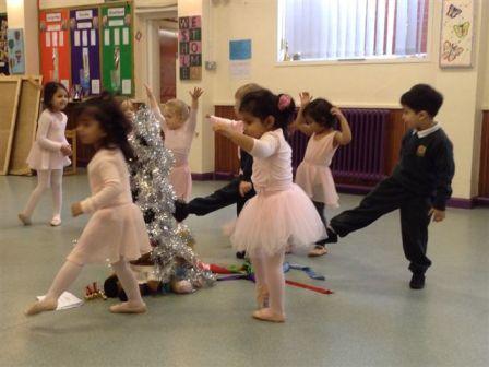 ballet 014