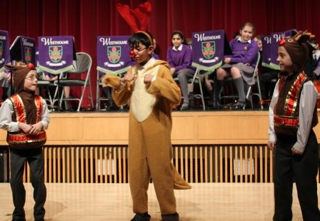Christmas Assembly 042