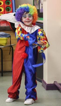 Circus 029