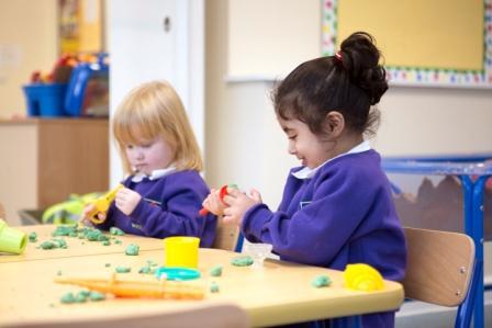 westholme nursery 0065
