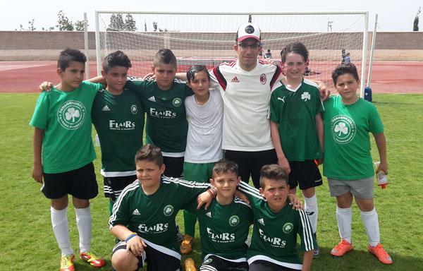 Cyprus footie1