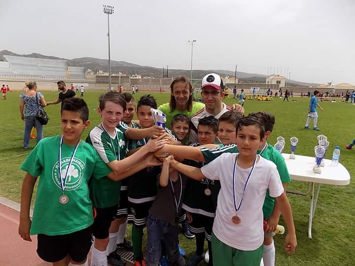 Cyprus footie2