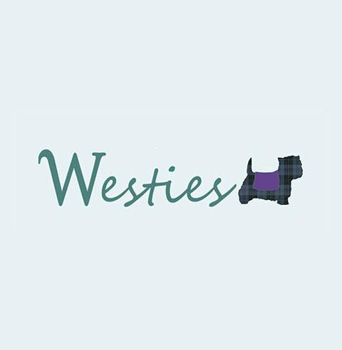 westies logo