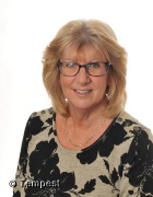 Mrs Kath Martin