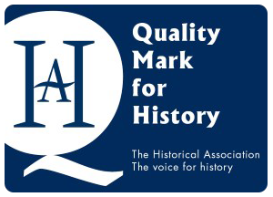 Quality Mark for History
