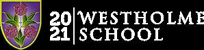 Westholme 2021